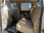 2018 F-250 Crew Cab 4x4, Pickup #18F212 - photo 9