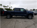 2018 F-250 Crew Cab 4x4,  Pickup #18F218 - photo 3