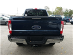 2018 F-250 Crew Cab 4x4,  Pickup #18F218 - photo 4
