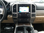 2018 F-250 Crew Cab 4x4,  Pickup #18F218 - photo 7