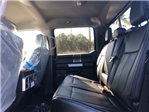 2018 F-150 Crew Cab 4x4, Pickup #18F260 - photo 9
