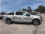 2018 F-150 SuperCrew Cab, Pickup #18F282 - photo 3