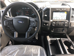 2018 F-150 SuperCrew Cab, Pickup #18F282 - photo 6