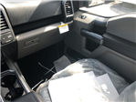 2018 F-150 SuperCrew Cab, Pickup #18F282 - photo 8