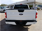 2018 F-150 SuperCrew Cab, Pickup #18F321 - photo 2