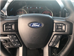 2018 F-150 SuperCrew Cab 4x4,  Pickup #18F325 - photo 13