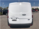 2018 Transit Connect,  Empty Cargo Van #18F357 - photo 4