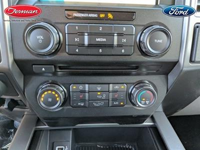 2018 F-150 Crew Cab, Pickup #18F364 - photo 11