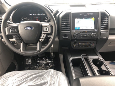 2018 F-150 Super Cab 4x2,  Pickup #18F391 - photo 5