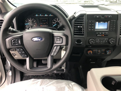 2018 F-150 Super Cab, Pickup #18F429 - photo 6