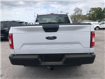 2018 F-150 Super Cab, Pickup #18F429 - photo 4