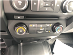 2018 F-150 Super Cab, Pickup #18F429 - photo 11