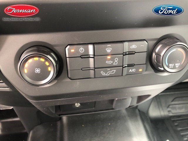 2018 F-150 Super Cab 4x2,  Pickup #18F430 - photo 11