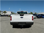 2018 F-150 Super Cab 4x4, Pickup #18F460 - photo 4
