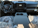 2018 F-150 Super Cab 4x4, Pickup #18F460 - photo 5