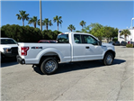 2018 F-150 Super Cab 4x4, Pickup #18F467 - photo 2