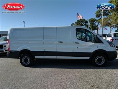 2018 Transit 250 Low Roof, Cargo Van #18F508 - photo 3