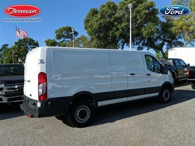 2018 Transit 250 Low Roof, Cargo Van #18F508 - photo 2