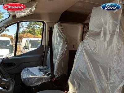 2018 Transit 250 Low Roof, Cargo Van #18F508 - photo 9