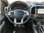 2018 F-150 SuperCrew Cab 4x4,  Pickup #18F511 - photo 6