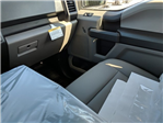 2018 F-150 SuperCrew Cab,  Pickup #18F570 - photo 8