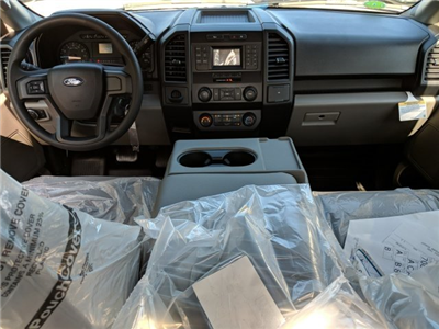 2018 F-150 Super Cab, Pickup #18F571 - photo 5