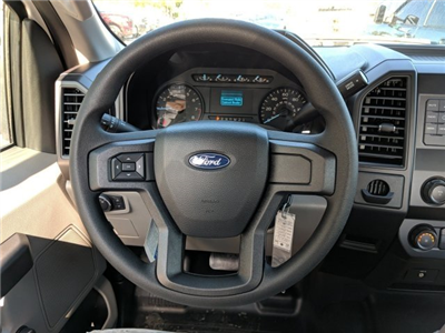 2018 F-150 Super Cab, Pickup #18F571 - photo 6
