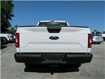 2018 F-150 Super Cab, Pickup #18F571 - photo 4