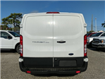 2018 Transit 250 Low Roof,  Empty Cargo Van #18F572 - photo 4