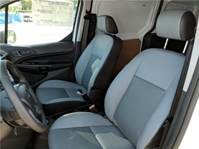 2018 Transit Connect 4x2,  Empty Cargo Van #18F617 - photo 9