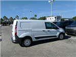 2018 Transit Connect 4x2,  Empty Cargo Van #18F617 - photo 2