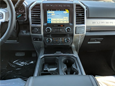 2018 F-250 Crew Cab 4x4,  Pickup #18F642 - photo 7