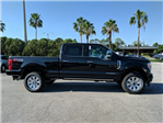 2018 F-250 Crew Cab 4x4,  Pickup #18F642 - photo 3