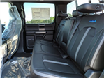 2018 F-250 Crew Cab 4x4,  Pickup #18F642 - photo 9