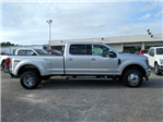 2018 F-350 Crew Cab DRW 4x4, Pickup #18F674 - photo 3