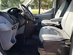 2018 Transit 250 Med Roof, Cargo Van #18F684 - photo 7