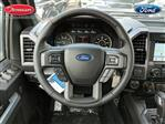 2018 F-150 SuperCrew Cab 4x2,  Pickup #18F723 - photo 6