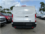 2018 Transit 250 Low Roof 4x2,  Empty Cargo Van #18F732 - photo 4