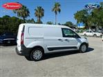 2018 Transit Connect 4x2,  Empty Cargo Van #18F816 - photo 2