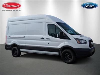 2018 Transit 350 High Roof 4x2,  Empty Cargo Van #18F824 - photo 1