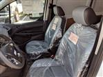 2018 Transit Connect 4x2,  Empty Cargo Van #18F839 - photo 9