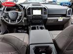 2018 F-150 SuperCrew Cab 4x4,  Pickup #18F890 - photo 5