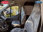 2018 Transit 250 Low Roof 4x2,  Empty Cargo Van #18F998 - photo 9