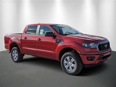 2019 Ranger SuperCrew Cab 4x2, Pickup #19F1055 - photo 1