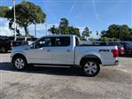 2019 F-150 SuperCrew Cab 4x4,  Pickup #19F135R - photo 5
