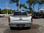 2019 F-150 SuperCrew Cab 4x4,  Pickup #19F135R - photo 6
