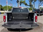 2019 F-150 SuperCrew Cab 4x4,  Pickup #19F135R - photo 7