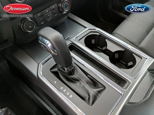 2019 F-150 SuperCrew Cab 4x2,  Pickup #19F157R - photo 11