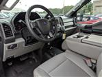 2019 F-450 Super Cab DRW 4x4,  CM Truck Beds RD Model Platform Body #19F160 - photo 5