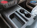 2019 F-150 SuperCrew Cab 4x2,  Pickup #19F182 - photo 11